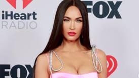 Megan Fox pasó del 'infierno' en la selva a lujoso hotel en visita a Costa Rica