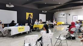 Frente Amplio retrasa elección de José María Villalta como candidato presidencial