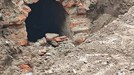 Comisión asumirá estudio sobre posible red de túneles en Cartago