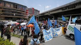 Universidades y Gobierno inician negociación virtual del FEES para próximo año en medio de crisis