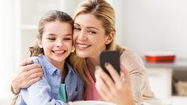 kölbi lanza promoción del Día de la Madre para fortalecer las conexiones más importantes de sus clientes