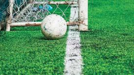 Brecha salarial, la vergüenza del fútbol