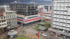 OCDE: Mejoras en control de empresas públicas elevarían en 1,1% el PIB per cápita en Costa Rica