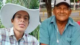 'Dueño de la finca nos dio ¢70.000′, dice hijo de hombre fallecido en corrida ilegal