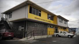 Tribunal de Apelaciones declara legal la huelga en el PANI
