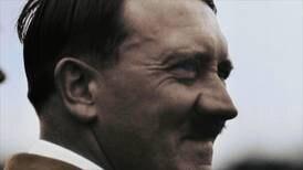 ¿Qué hacía Hitler hace 75 años cuando los aliados desembarcaron en Normandía? ¡Dormir hasta tarde! Aquí la cronología del Día D