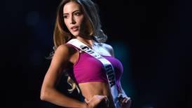 Crítica de televisión de Miss Universo: Televisoras, vean y saquen conclusiones
