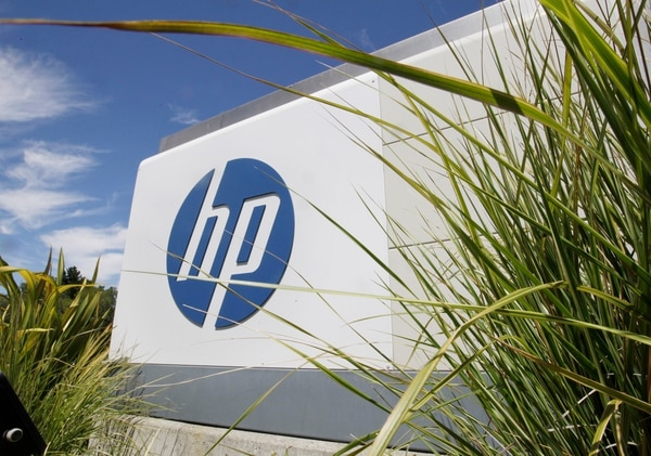 La compañía HP tiene la meta de reducir sus gastos en $2.000 millones anuales. La firma tiene su sede principal en Palo Alto, California