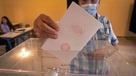 Gobernantes islamistas sufren espectacular derrota ante liberales en elecciones marroquíes