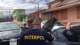 Pornografía infantil: Informático de Costa Rica difundía videos en Canadá por medio de red social