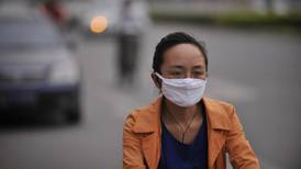 Contaminación del  aire aumentó en la mayoría de ciudades del mundo, según OMS