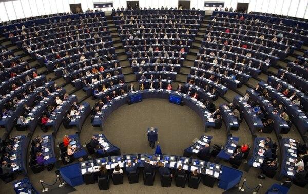 Los países miembros de la Unión Europea escucharon la propuesta, pero no todos están de acuerdo.