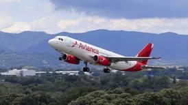 Avianca afina esquema de tarifas ajustable donde incluso millas y equipaje de mano quedarían fuera