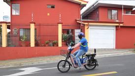 Autonomía, garantía y repuestos: los factores que debe considerar al comprar una bicicleta eléctrica