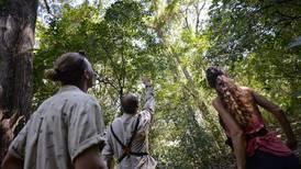 Vence ampliación de permanencia legal para turistas