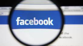 Tributación revisa redes sociales de contribuyentes para establecer patrones de consumo