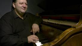 Compositor William Porras celebrará 60 años de vida con un concierto en la UCR