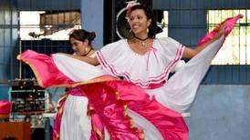 Cultura Viajera llega a Concepción de San Ramón este sábado