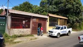 Padrastro y madre serán juzgados por muerte a golpes de niña de 4 años
