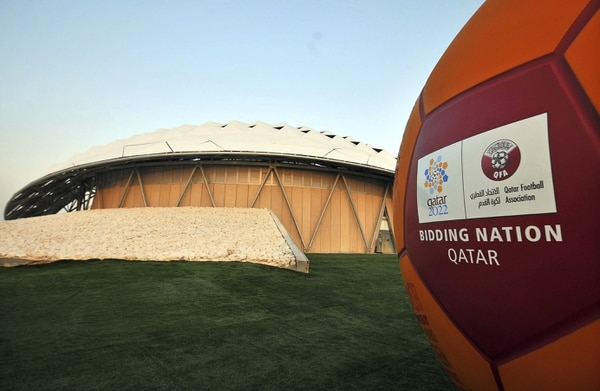 Las fechas que se realizará el Mundial de Catar aún no están definidas.