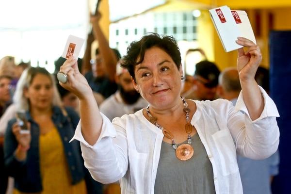 Elecciones en Chile: resultados preliminares indican que el expresidente Sebastián Piñera y el oficialista Alejandro Guillier van a segunda vuelta en diciembre