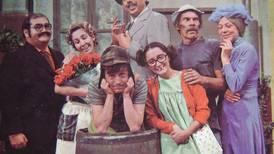 ¡No te vayas  Chespirito! Roberto Gómez Bolaños deja un legado para la historia