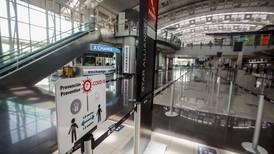 Aeropuerto Juan Santamaría listo para recibir turistas de EE. UU., Canadá y Europa