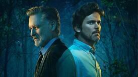 Bill Pullman y Matt Bomer pagarán por sus pecados en nueva temporada de 'The Sinner'