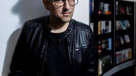 Entrevista al escritor argentino Patricio Pron, retratista de lo contemporáneo