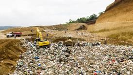 Municipios celebran     aval para incinerar su basura