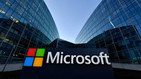 Microsoft obtiene mejor resultado trimestral que lo esperado por el mercado