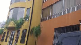 Alquiler Apartamentos Sabana Norte