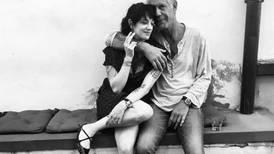 """Asia Argento sobre su pareja, el chef Anthony Bourdain: """"Él era mi roca"""""""