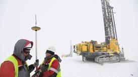 Gigantesca mina de cobre en Siberia busca contribuir en la transición energética