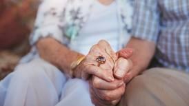 Juntos en la enfermedad: parejas costarricenses comparten factores de riesgo para males crónicos