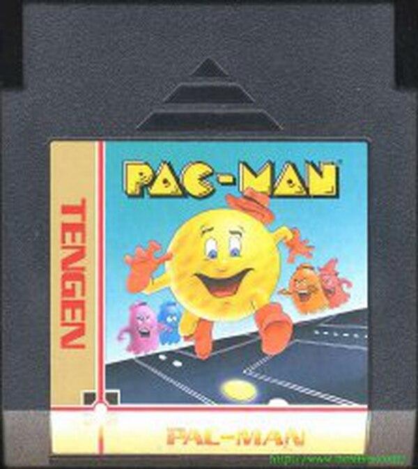 """""""Tamagotchi"""" de """"Pac-Man"""" estará disponible en Amazon el 15 de marzo."""
