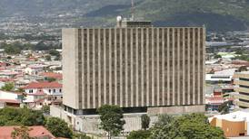 OCDE aprobó políticas de Costa Rica para combatir corrupción y soborno transnacional