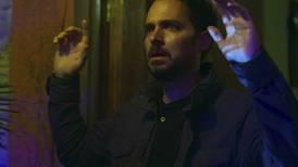 '¿Quién mató a Sara?' regresa a Netflix para desenterrar el oscuro pasado de la joven asesinada
