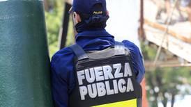 Policías veteranos quedaron presos y con tobillera por presunto apoyo a red narco y de contrabando