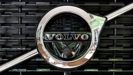 Volvo lanzará solo carros eléctricos o híbridos a partir del 2019
