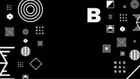 Costa Rica será sede de BienalSur a partir de esta semana
