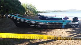 Migrantes que sobrevivieron a naufragio habían dejado albergue en La Cruz