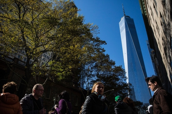 El nuevo edificio tiene un costo de $3.900 millones