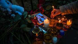 La universidad rusa de Perm traumatizada tras la masacre