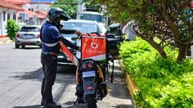 DiDi Food comienza sus operaciones en Costa Rica