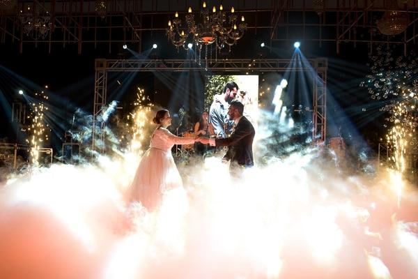 Wedding Planners / MATERIAL EMBARGADO REVISTA DOMINICAL Amalia Ramirez fotos: cortesia Amalia Ramirez