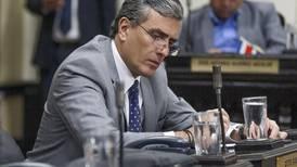 Elecciones municipales: Frente Amplio se da por satisfecho; el Movimiento Libertario niega debacle
