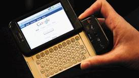T-Mobile, AT&T, Verizon y Sprint condenados por vender ubicación de sus clientes sin autorización