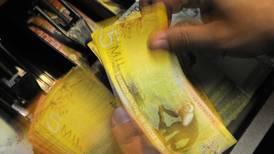 Conassif dará libertad a bancos y fondos para definir método de valorar inversiones