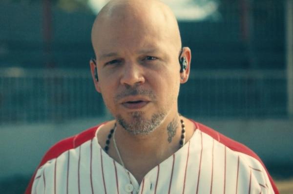 El tema 'René', de Residente fue escogido como la canción del año de los Latin Grammy 2020. Foto: Archivo.